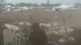 raptured in purulence (live wacken 2008) - carcass