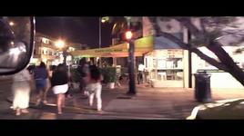 beam me up (miami 2013 recap) - cazzette