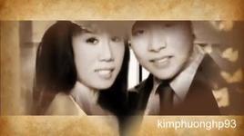 bao gio em lay chong (handmade clip) - mai thien van