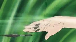 love and honor - uchiha itachi