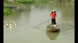 tinh ca phuong nam - van khanh