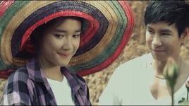 loi noi doi khong that - pham truong, ly hai