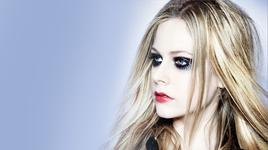 here's to never growing up (lyrics)  - avril lavigne