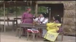 dem lanh chua hoang (phan 4) - minh vuong, le thuy