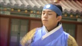 sorrow song (ost p1) - yim jae bum