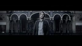 i believe (when i fall in love it will be forever) - josh groban
