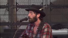 jolene (live from bonnaroo 2011) - casey james