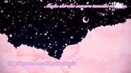 akatsuki no hana (vietsub) - ia