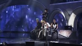 alive tour in seoul 2013 (p5) - bigbang