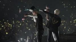 alive tour in seoul 2013 (p8) - bigbang