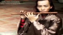tinh su truong chi (tan co) - phuong vu linh