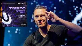 united (ultra music festival anthem) - alvaro, tiesto, quintino