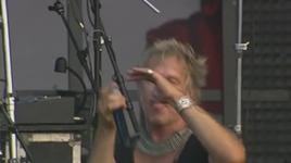 poc vecem (live wacken 2009) - in extremo