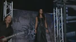 rule the world (live wacken 2008) - kamelot