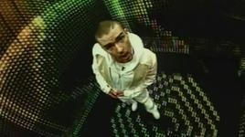 artist interview by timo repo - justin timberlake