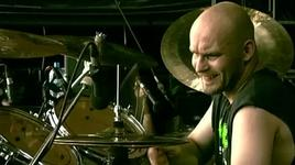 legion of the damned (live wacken 2006) - legion of the damned
