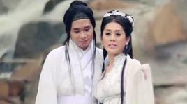 mong lieu trai - princess lam chi khanh, dia hai