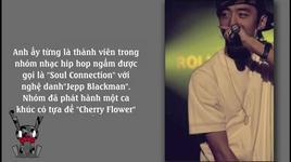 su that va ly do vi sao chung ta yeu truong nhom - bang yong guk (b.a.p)