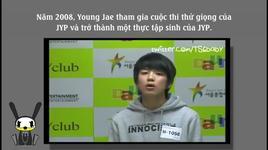 ly do tai sao chung ta yeu men giong ca xuat sac cua b.a.p - young jae (b.a.p)