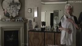 mirrors (vietsub, kara) - justin timberlake