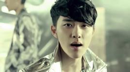 what is love (korean version, vietsub) - exo-k