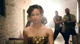 new day - alicia keys