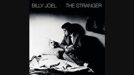 she's always a woman - billy joel