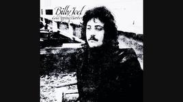 tomorrow is today - billy joel