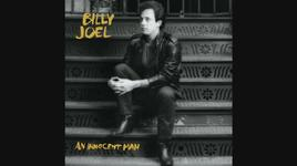uptown girl - billy joel