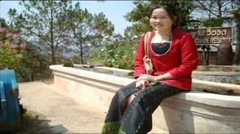 nkauj hmoob xieng khouang (handmade clip) - dang cap nhat