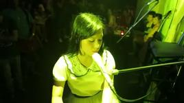 giac mo trua (live) - thuy chi