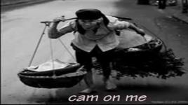 cam on me (handmade clip) - mr.bi, lil'lee