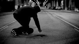 if i lose myself (remix)  - onerepublic, alesso