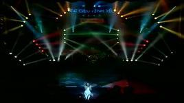 tinh lo cach xa (live) - my tam