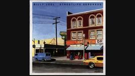 last of the big time spenders (audio) - billy joel