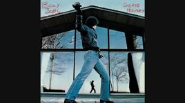 it's still rock and roll to me (audio) - billy joel