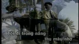 ta ao cuoi - vu khanh