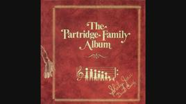 i think i love you - the partridge family