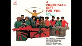 christmas (baby please come home) [2012 sony remaster] - darlene love