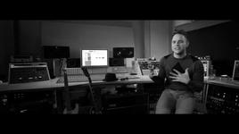 right place right time (track by track preview) - olly murs