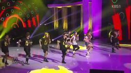 jeon won diary (130512 open concert) - t-ara n4