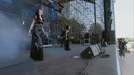 at the mountains of madness (live wacken 2004) - orphanage