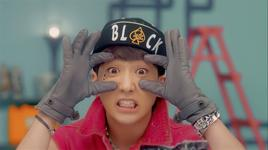 what's happening? - b1a4