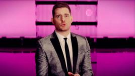 who's lovin' you - michael buble