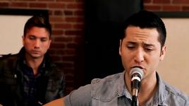 mirrors (justin timberlake cover) - boyce avenue, fifth harmony