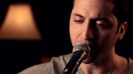 it's a beautiful day (michael buble acoustic cover) - boyce avenue