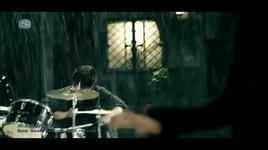 rain (vietsub, kara) - yui