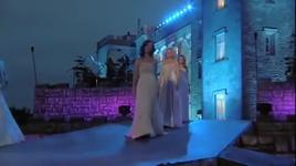 the sky and the dawn and the sun (vietsub, kara) - celtic woman