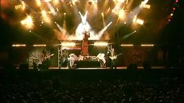 rock you like a hurricane (live wacken 2006) - scorpions