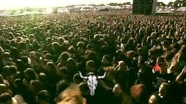 roots bloody roots (live wacken 2006) - soulfly